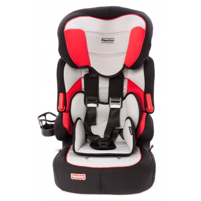 scaun auto copii fisher price