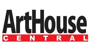 Logo- ArtHouse-Central
