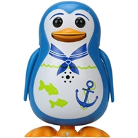 silverlit-digipinguin-interactiv-navy-39567